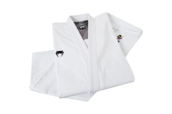 kimono-de-karate-venum-elite-kata-wkf-veste-pantalon