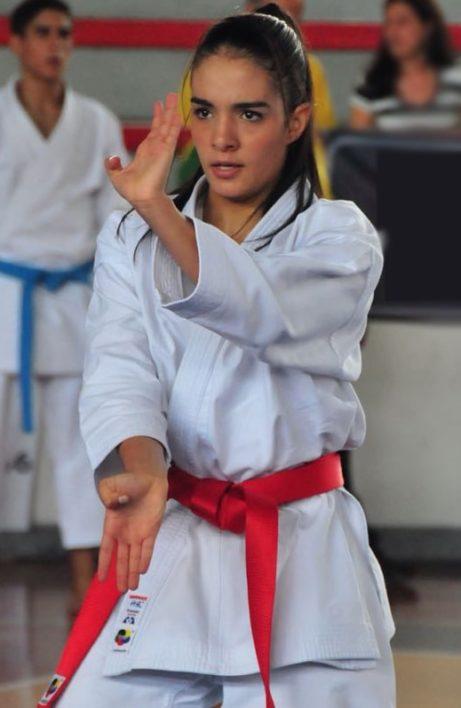 kimono-karate-gi-1er-kata-kamikaze-awaze-teisho-zuki