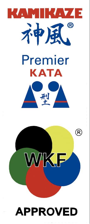kimono-karate-gi-1er-kata-kamikaze-etiquette