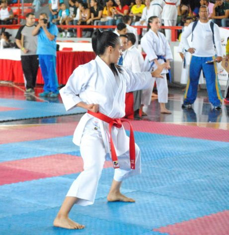 kimono-karate-gi-1er-kata-kamikaze-tate-shuto-uke