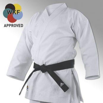 kimono-karate-gi-adidas-kigai -k888j-kata-wkf