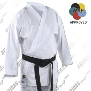 kimono-karate-gi-adidas-kumite-fighter-bandes-blanches-k220kfws