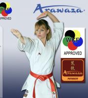 kimono-karate-gi-arawaza-amber-evolution-shuto-uchi-maria-dimitrova