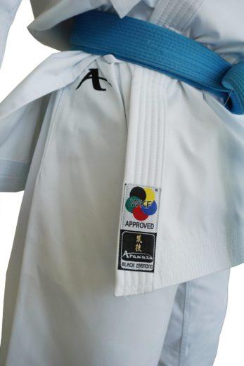 kimono-karate-gi-arawaza-black-diamond-broderie-pantalon