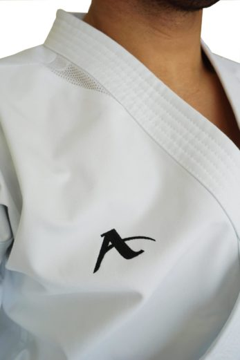 kimono-karate-gi-arawaza-black-diamond-broderie-poitrine
