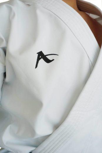 kimono-karate-gi-arawaza-black-diamond-broderie-veste