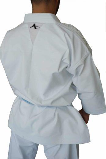 kimono-karate-gi-arawaza-black-diamond-dos