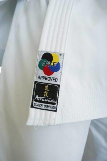 kimono-karate-gi-arawaza-black-diamond-etiquette-veste