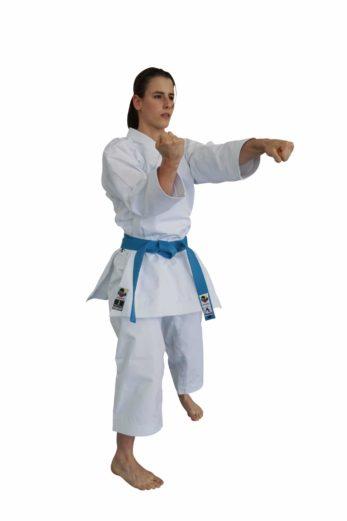 kimono-karate-gi-arawaza-black-diamond-zuki