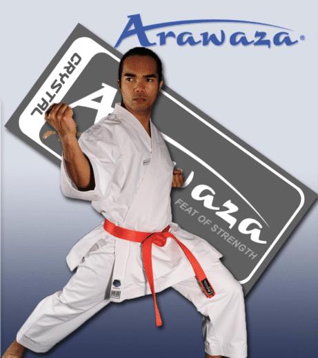 kimono-karate-gi-arawaza-crystal-gyaku-uchi-uke-minh-dack