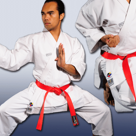 kimono-karate-gi-arawaza-crystal-kiba-dachi-minh-dack