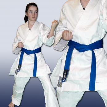 kimono-karate-gi-arawaza-heavyweight