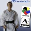 kimono-karate-gi-arawaza-kata-deluxe-wkf-approved