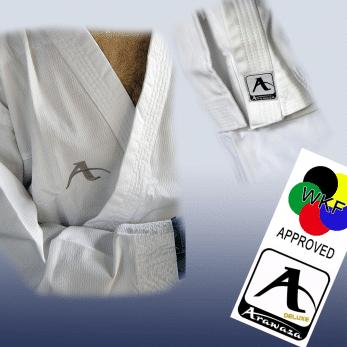 kimono-karate-gi-arawaza-kata-deluxe-wkf-approved-2