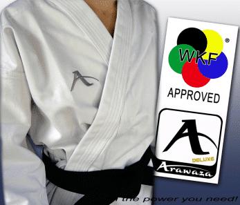 kimono-karate-gi-arawaza-kata-deluxe-zoom