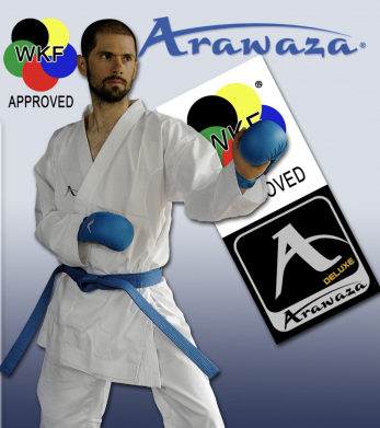kimono-karate-gi-arawaza-kumite-deluxe-wkf-approved-2
