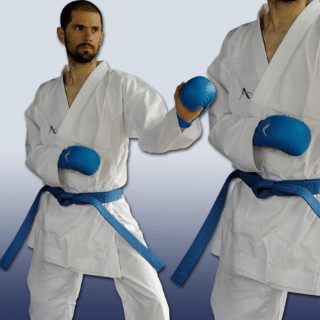 kimono-karate-gi-arawaza-kumite-deluxe-wkf-approved