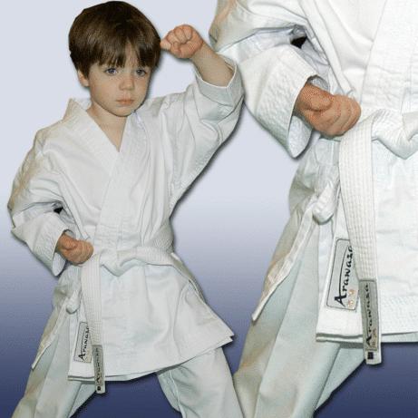 kimono-karate-gi-arawaza-lightweight