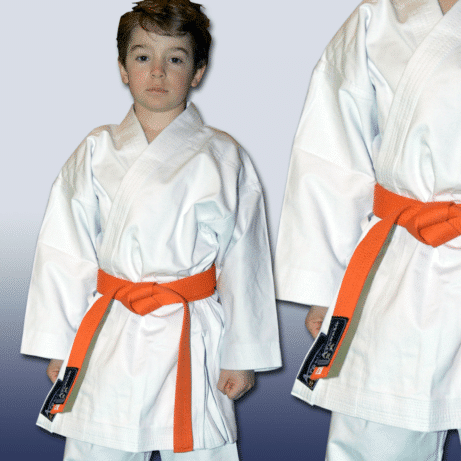 kimono-karate-gi-arawaza-middleweight