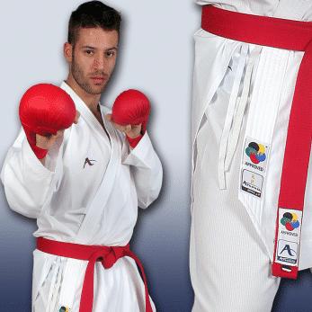 kimono-karate-gi-arawaza-onix-air-georgios-tzanos