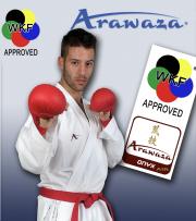 kimono-karate-gi-arawaza-onix-air-wkf-georgios-tzanos