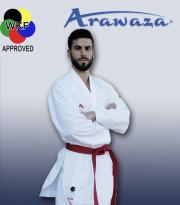 kimono-karate-gi-arawaza-onix-zero-gravity