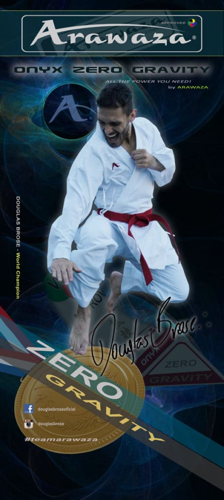 kimono-karate-gi-arawaza-onix-zero-gravity-douglas-brosse