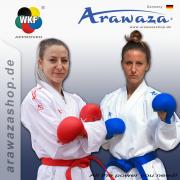 kimono-karate-gi-arawaza-onix-zero-gravity-premier-league