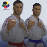 kimono-karate-gi-arawaza-onix-zero-gravity-premier-league-amir-mehdizadeh-1