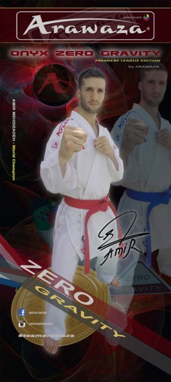 kimono-karate-gi-arawaza-onix-zero-gravity-premier-league-amir-mehdizadeh
