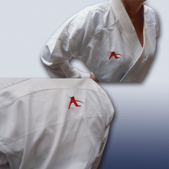 kimono-karate-gi-arawaza-onix-zero-gravity-zoom-broderies