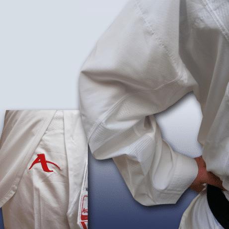 kimono-karate-gi-arawaza-onix-zero-gravity-zoom-broderies-aerations