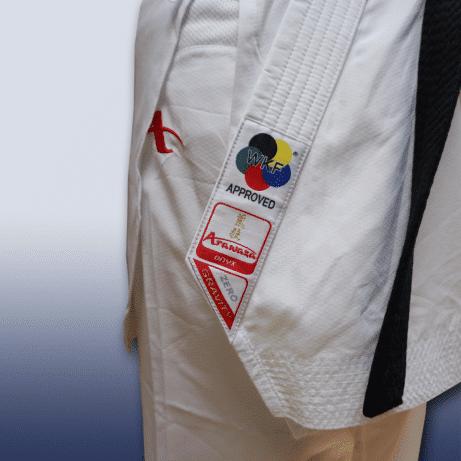 kimono-karate-gi-arawaza-onix-zero-gravity-zoom-etiquette