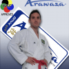 kimono-karate-gi-arawaza-onyx-evolution-douglas-brosse