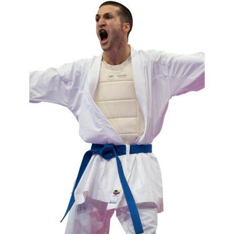kimono-karate-gi-arawaza-onyx-evolution-victoire