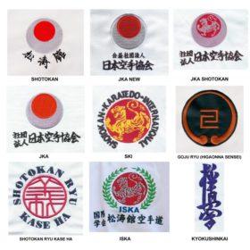 kimono-karate-gi-broderies-style-karate