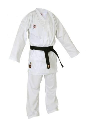 kimono-karate-gi-budofight-elite-shiai-kumite-wkf
