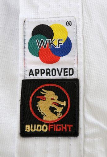 kimono-karate-gi-budofight-elite-shiai-kumite-wkf-etiquettes