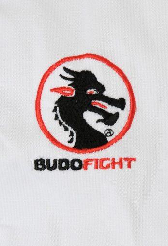 kimono-karate-gi-budofight-elite-shiai-kumite-wkf-logo-budo-fight