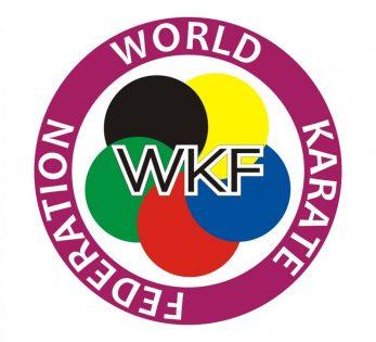 kimono-karate-gi-budofight-elite-shiai-kumite-wkf-logo-wkf