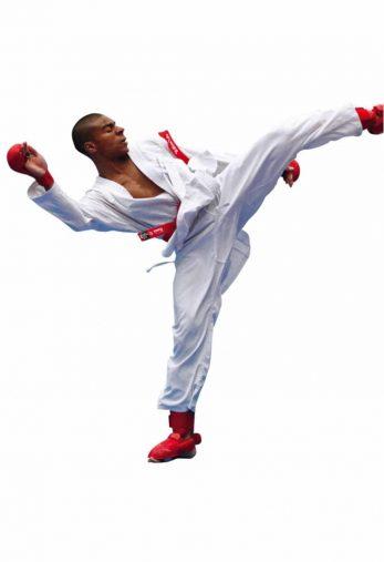 kimono-karate-gi-budofight-elite-shiai-kumite-wkf-ura-mawashi-geri