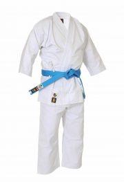 kimono-karate-gi-budofight-monarque-kata-wkf
