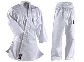 kimono-karate-gi-danrho-kime