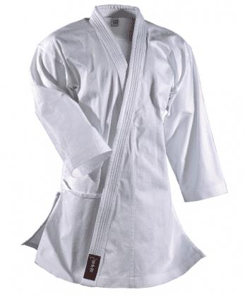 kimono-karate-gi-danrho-kime-veste