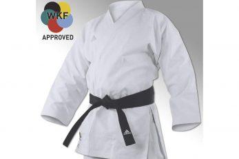 kimono-karate-gi-elite-adidas-k380-wkf-approved