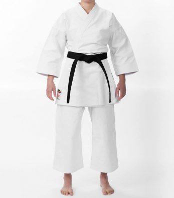 kimono-karate-gi-femme-seishin-international-wkf