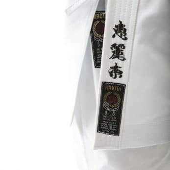 kimono-karate-gi-hirota-broderies-veste