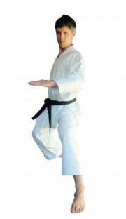 kimono-karate-gi-hirota-kuu-ultra-light-kumite-sur-mesure-osae-uke