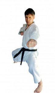 kimono-karate-gi-hirota-mh10-heavy-weight-dogi