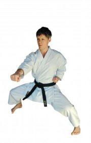 kimono-karate-gi-hirota-mh11-medium-weight-dogi